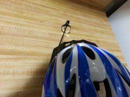 Review Image Cool Bicycles Bike Mirror Bike Ride