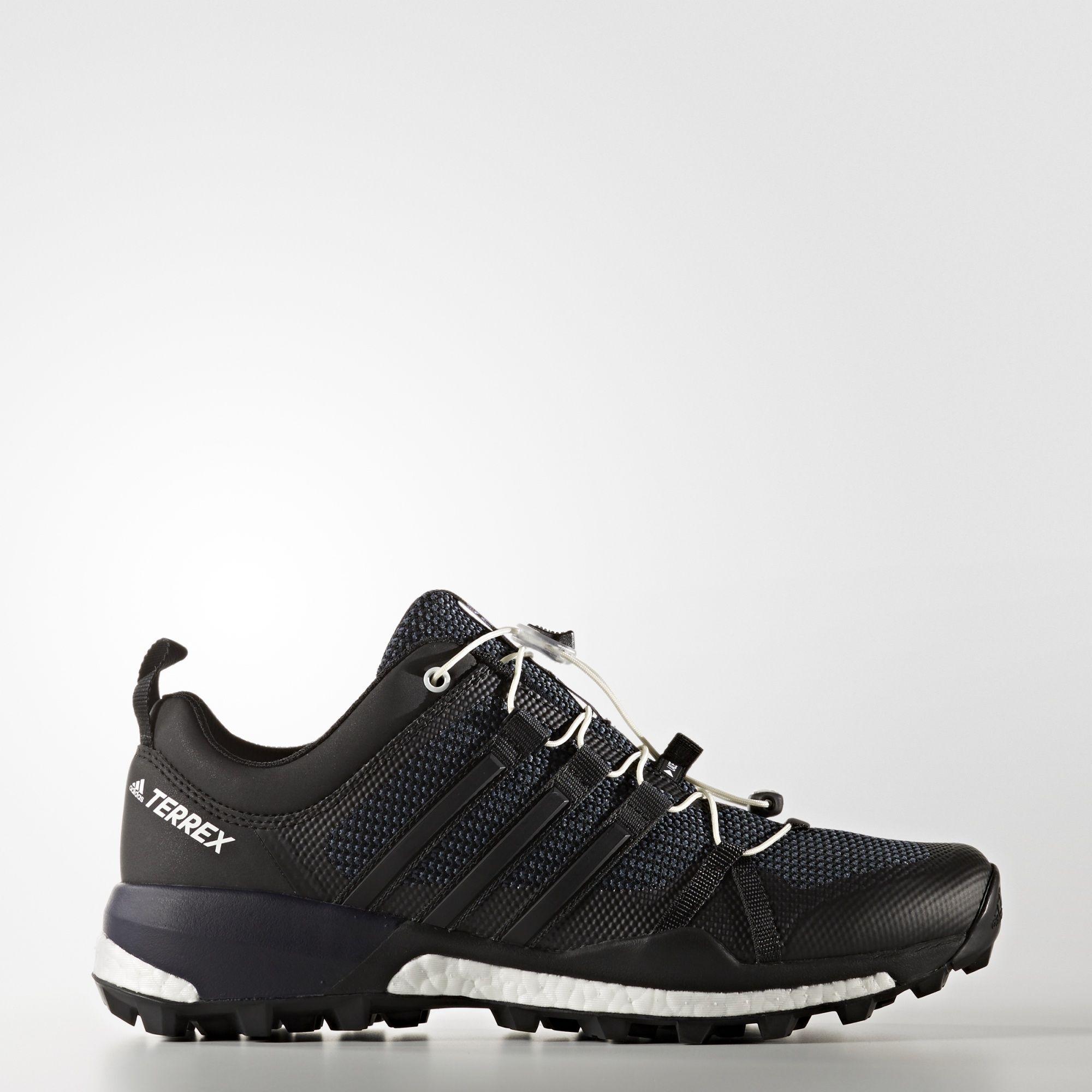 adidas - Terrex Agravic GTX Shoes   Miscellaneous   Pinterest   Adidas and  Kicks shoes
