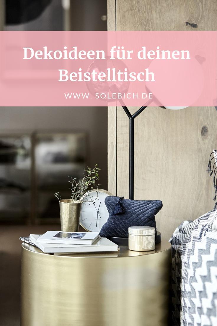 Wohntrends 2019 Das Sind Die Grossen Interior Trends Des Jahres Schoner Wohnen Wandfarbe Schoner Wohnen Farbe Wohnen