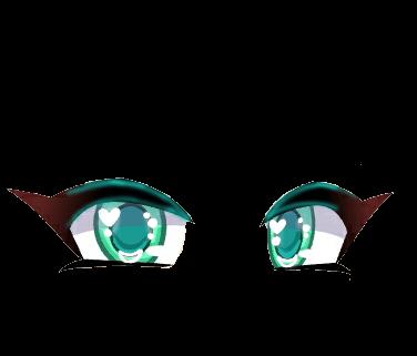 Freetoeditmy First Time Editing Eyes Well It S Not That Bad Right W Gachaeyes Gacha Olhos De Anime Desenho De Olhos Anime Desenhando Roupas De Anime