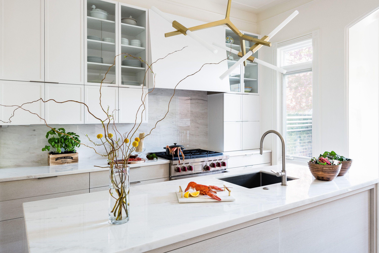 Kitchen & Bath Design Remodeling Kitchen, bath design