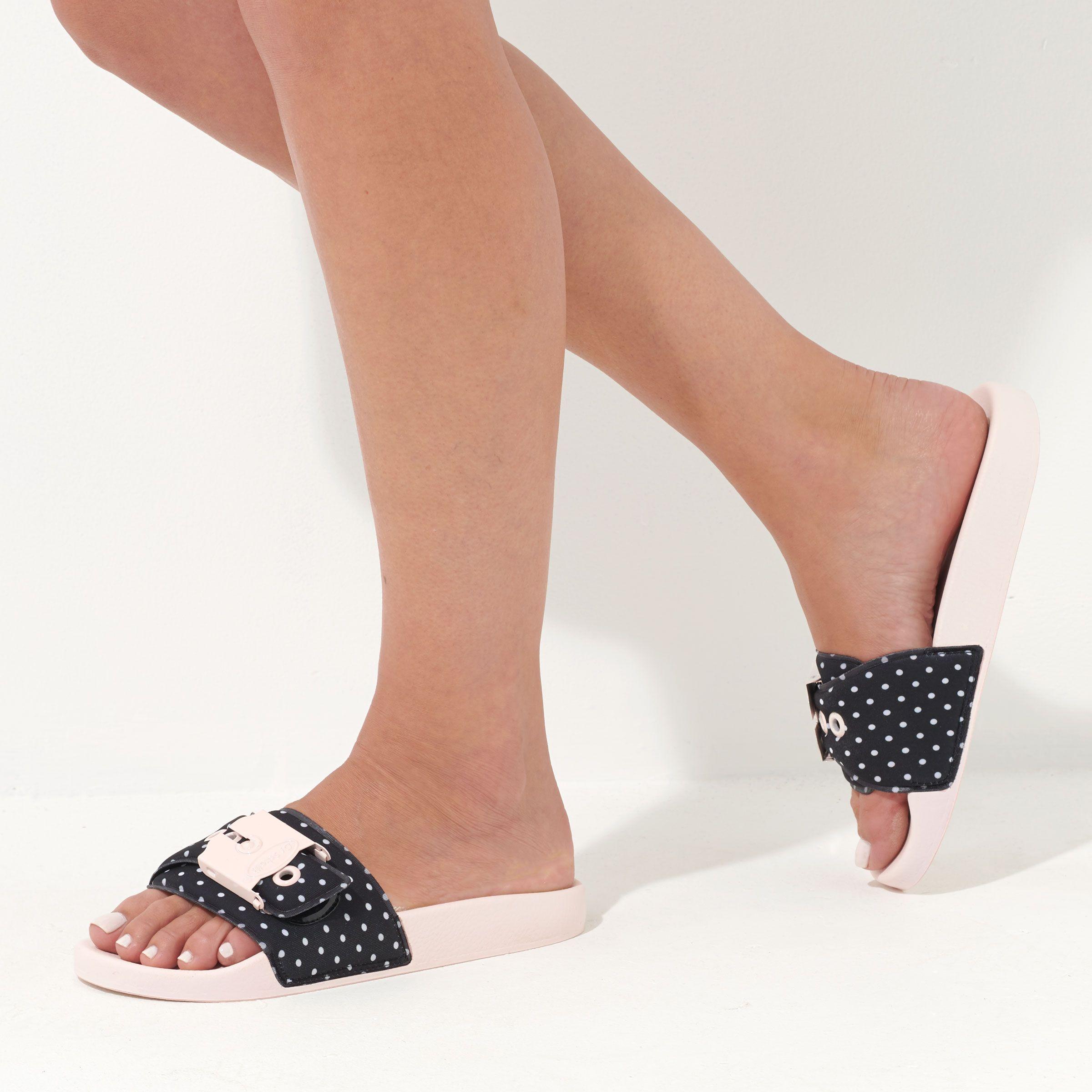 Dr Scholls Original Clog in 2020 | Dr scholls sandals