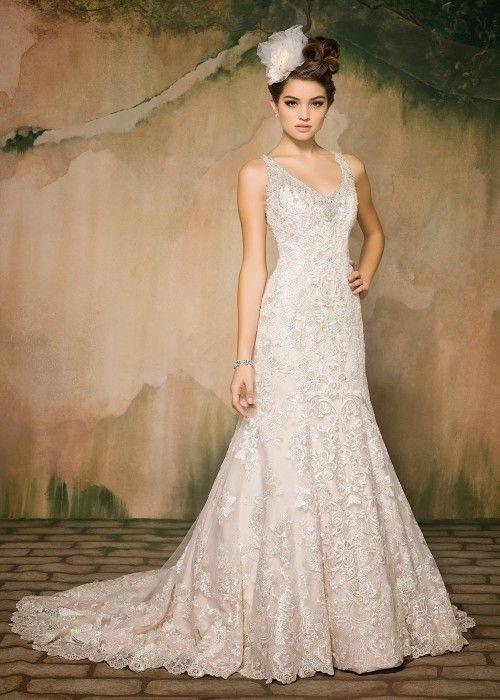 Wedding Gowns in Brisbane & Gold Coast | Bridal Gowns Brisbane http ...