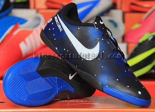 Pin Oleh Jual Murah Di Sepatu Futsal Nike Nike Sepatu Dan Hub