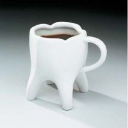 Cool, Funny & Unique Coffee Mugs #uniquecoffee