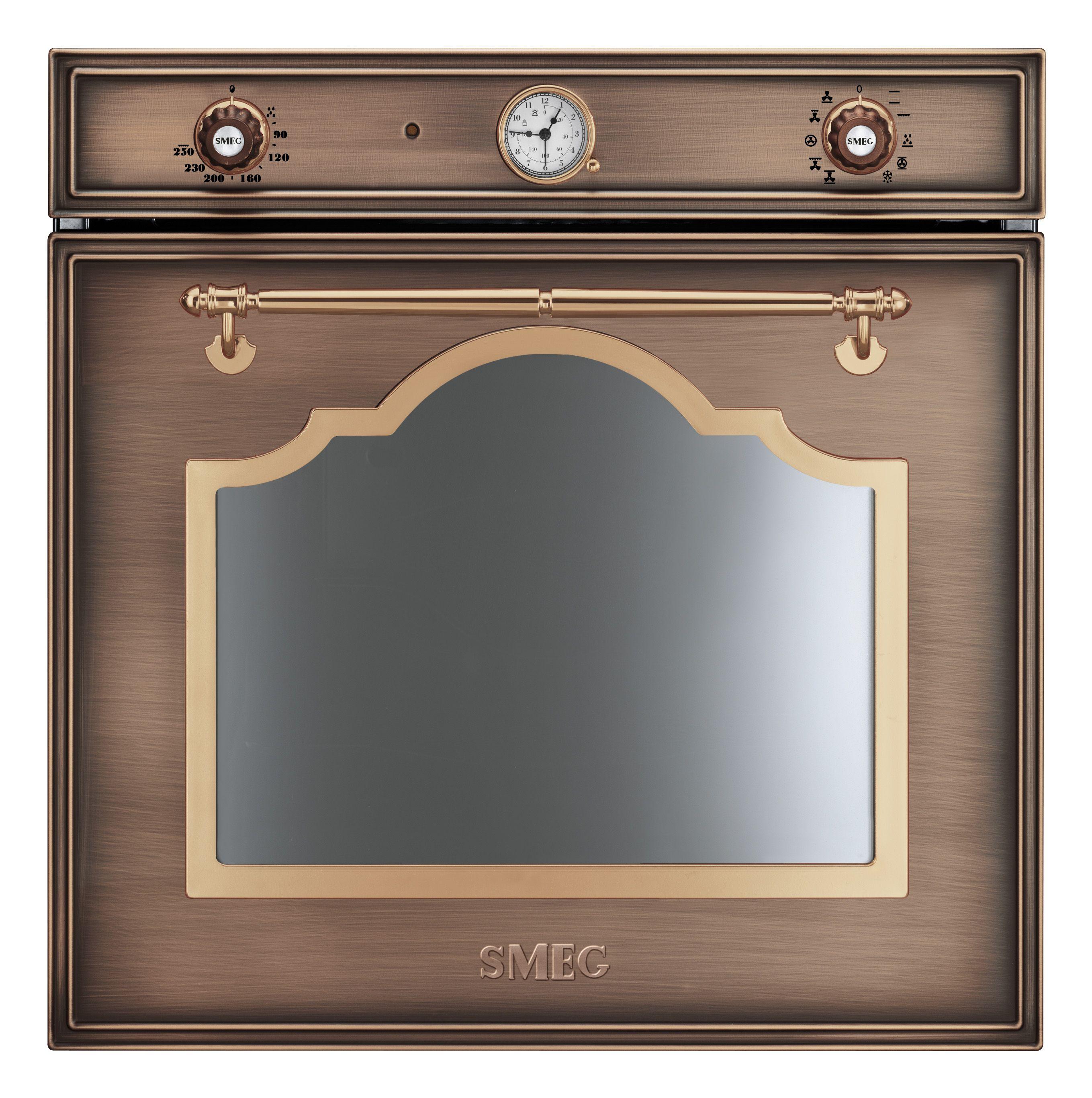 Copper Range Copper Kitchen Cooktops Ovens Ranges Kuche Ofen