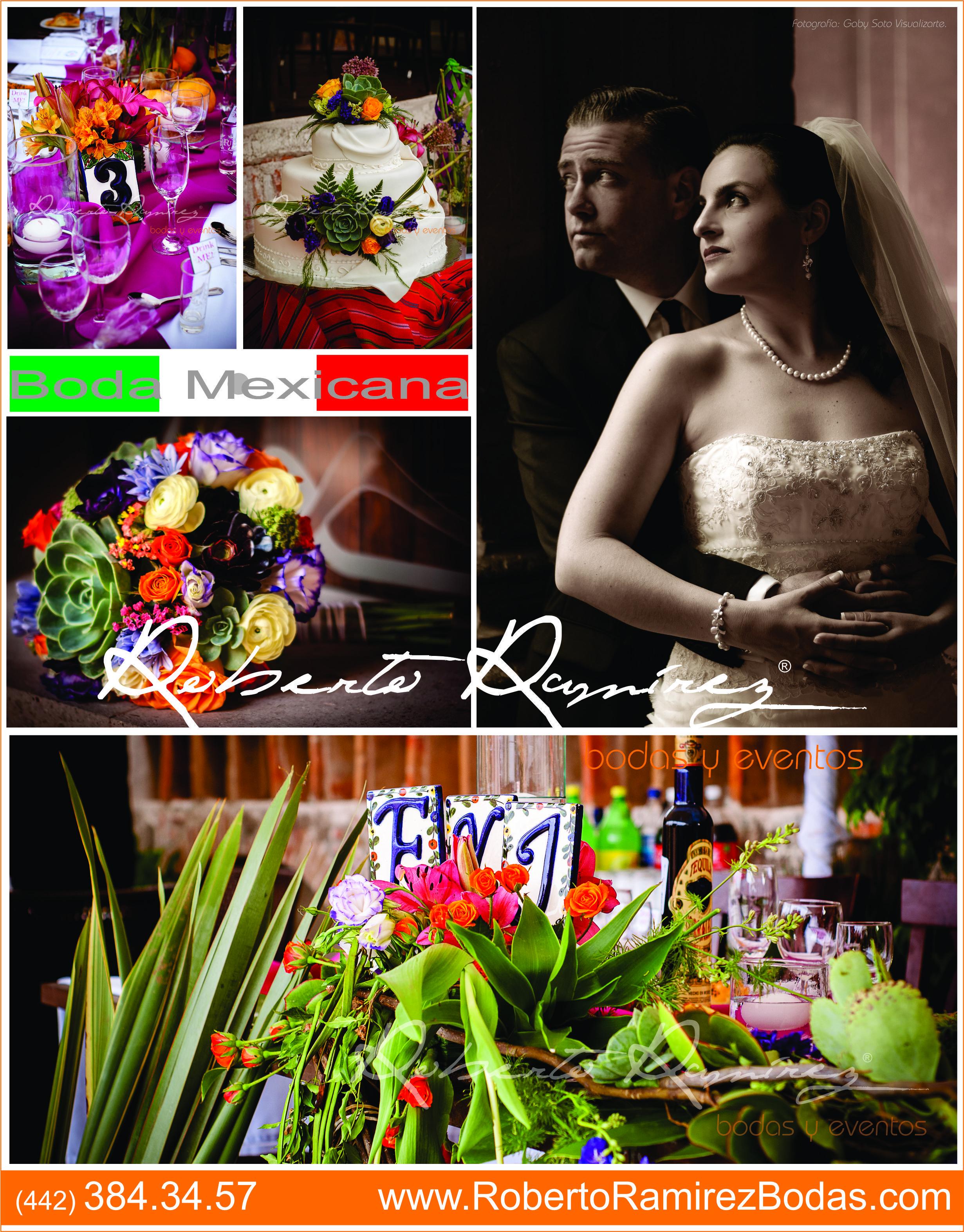 No podía dejar pasar esta fecha tan representativa para todos los #mexicanos, una #BodaMexicana. Mis Novios con una fotografía Vintage, su boda en color verde y #bugambilia, con suculentas, #nopalitos y #plantas de sábila, números de mesa de #talavera, mucha #fruta y por supuesto no podían faltar los #chiles. Que esperas deja #TuBodaenManosExpertas. #VivaMexico #16deSeptiembre #diadelaindependecia #Mexico #mexicanWedding #EsDeNocheMexicana