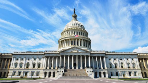 Washington D C City Guide Rent Blog Capitol Building United States Capitol Washington