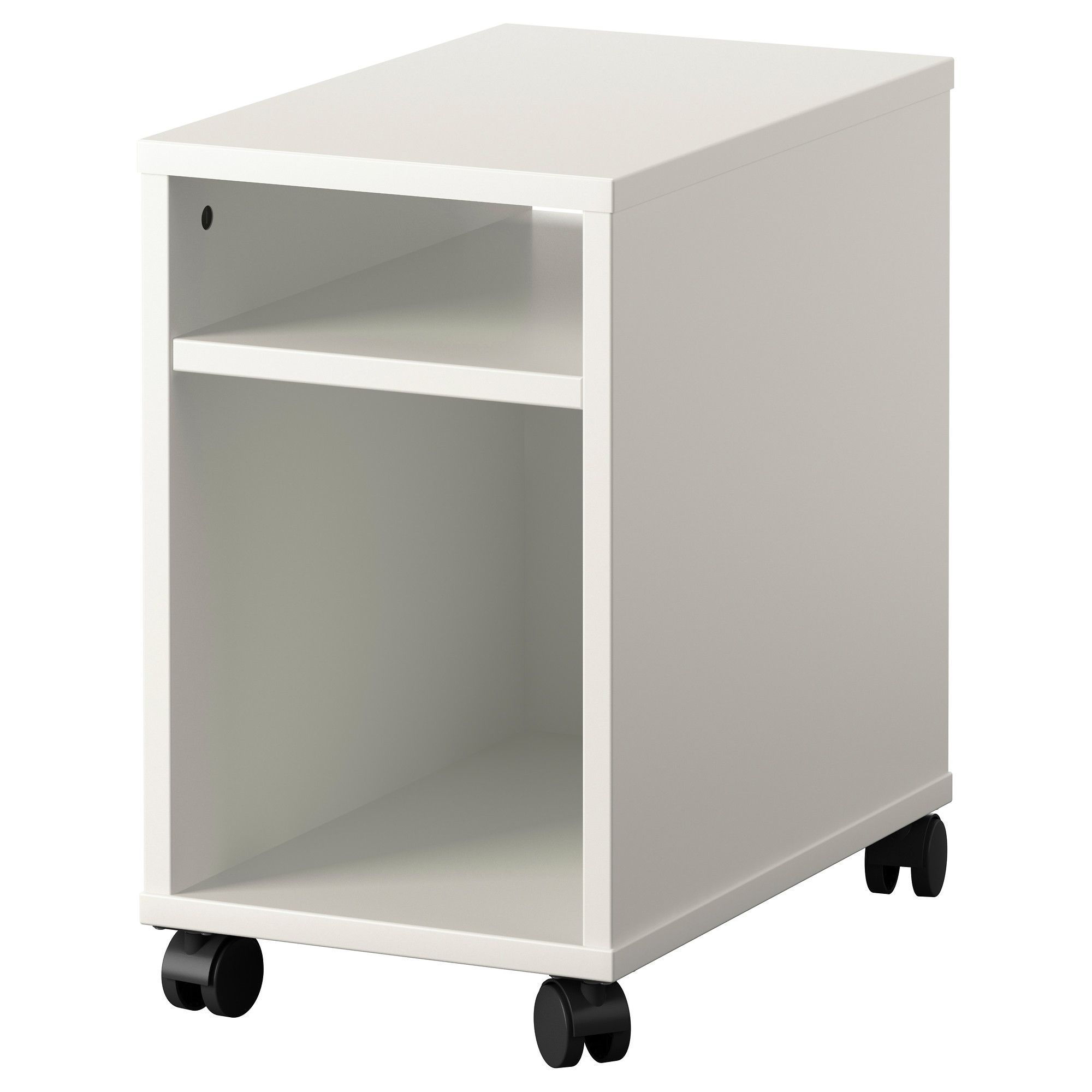 Grabbing The Best Bed Tables Lovely Ikea Bed Table On Wheels Portable Bed Table Ikea Bed Table Table Laptop Table