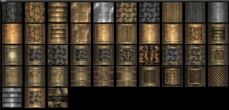 Free IMVU Textures | Graphic Backgrounds | Pinterest