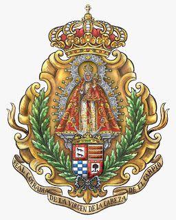 El Rincón Cofrade: El Carpio. Cabildo General Ordinario de Hermanos.
