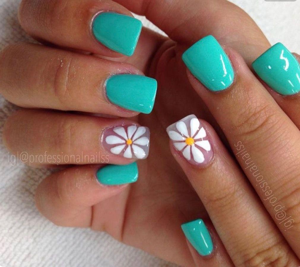 Pin by Kimberly Alter on Nail Art | Pinterest | Nail nail, Pedi and ...