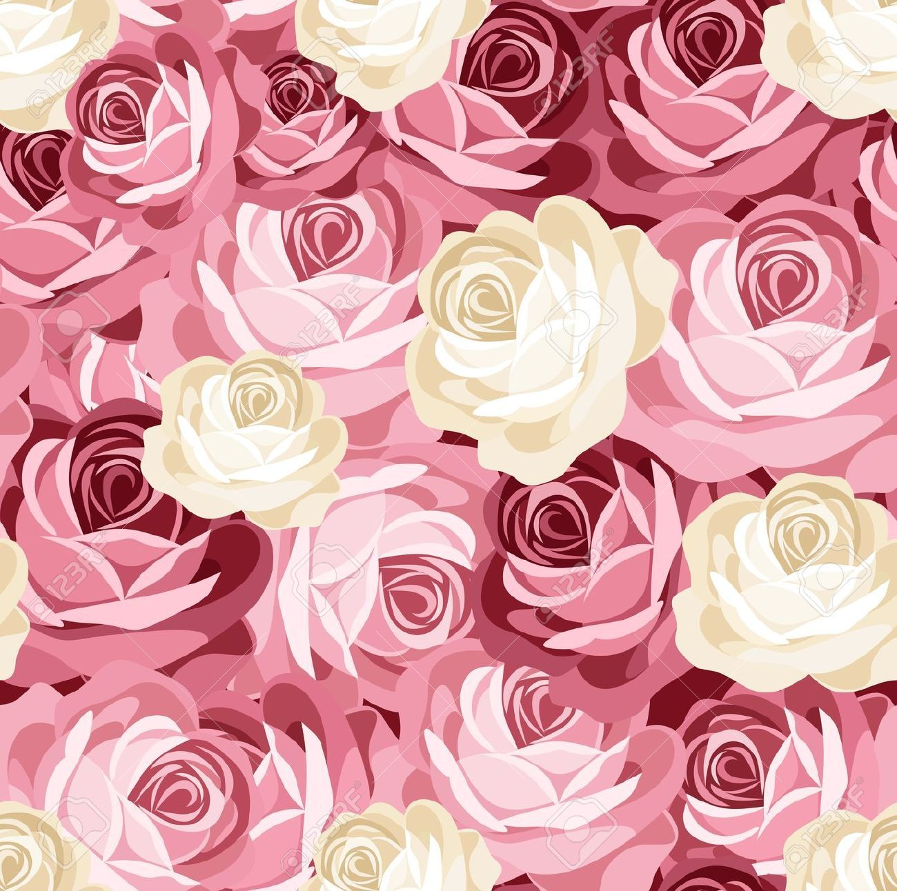 rosas rosa wallpaper - Pesquisa Google | фоны | Pinterest ...