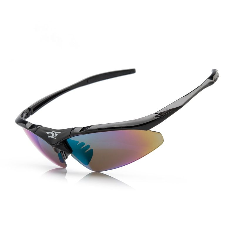 SaySure - Motocycle Riding Bicycle Sport men women Sun Glasses gafas FiWH6CbwcK