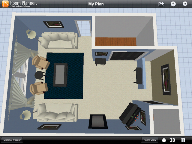 Room Planner App The Contemporary Housewife Livingroomfurniturelayoutmodern Living Room Layout Planner Room Layout Planner Living Room Furniture Layout