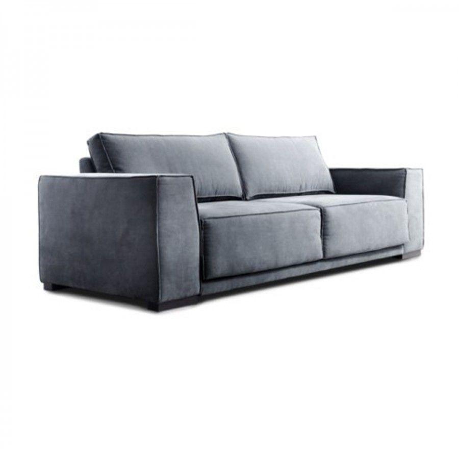 Sofa Z Funkcja Spania Graph Loft 2 5seat Sofa Sofa Design Furniture