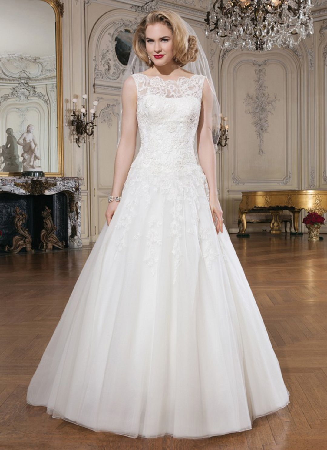 wedding dress by justin alexander bridal bits pinterest