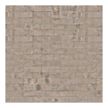 Non Woven Wallpaper Concrete Wallpaper Concrete Block Wall Design Mural Square Brick Wallpaper Concrete Wallpaper Concrete Block Walls