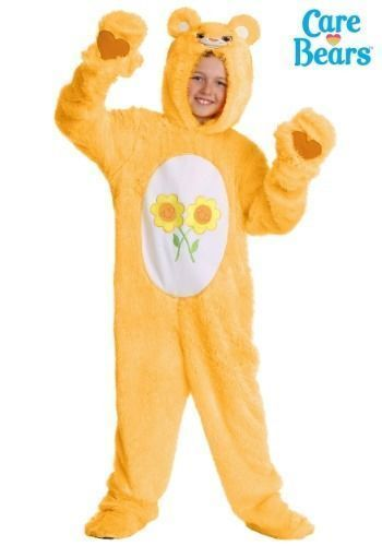 Care Bears Friend Bear Costume for Kids#Friend, #Bears, #Care #carebearcostume Care Bears Friend Bear Costume for Kids#Friend, #Bears, #Care #carebearcostume Care Bears Friend Bear Costume for Kids#Friend, #Bears, #Care #carebearcostume Care Bears Friend Bear Costume for Kids#Friend, #Bears, #Care #carebearcostume Care Bears Friend Bear Costume for Kids#Friend, #Bears, #Care #carebearcostume Care Bears Friend Bear Costume for Kids#Friend, #Bears, #Care #carebearcostume Care Bears Friend Bear Cos #carebearcostume
