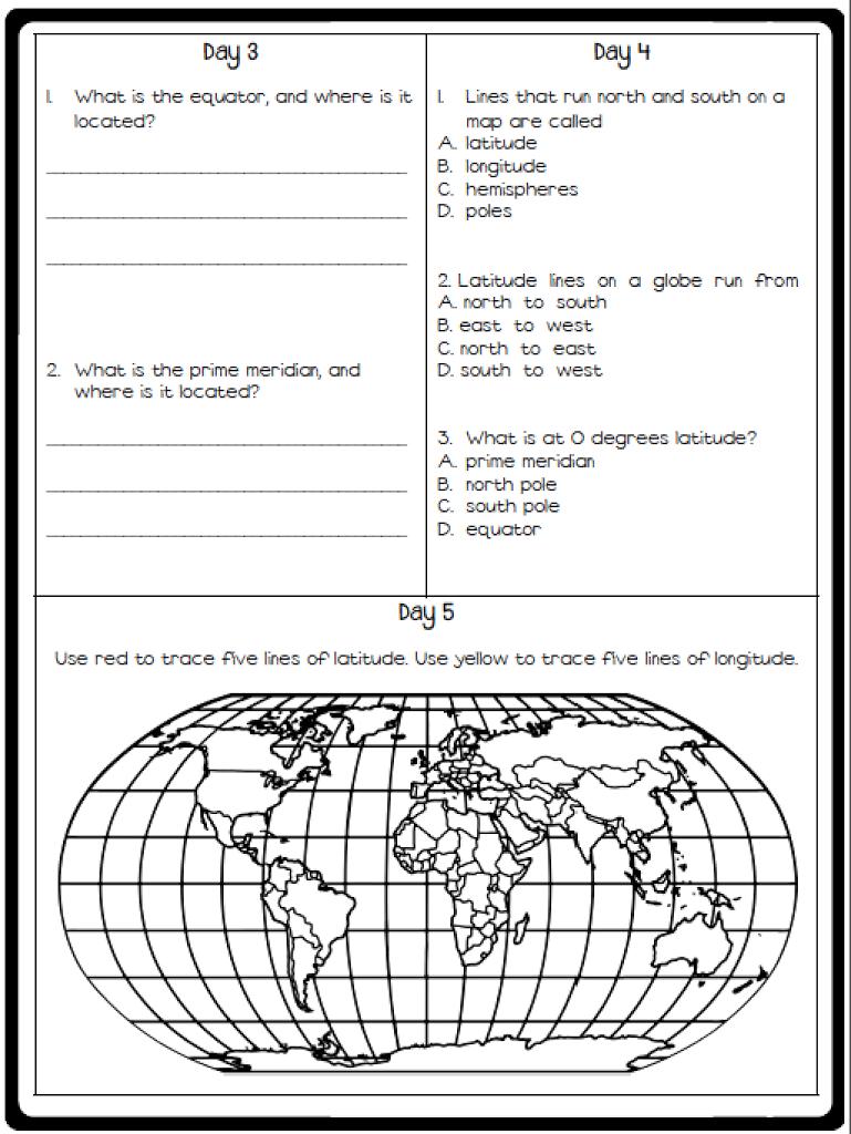 history of social work pdf