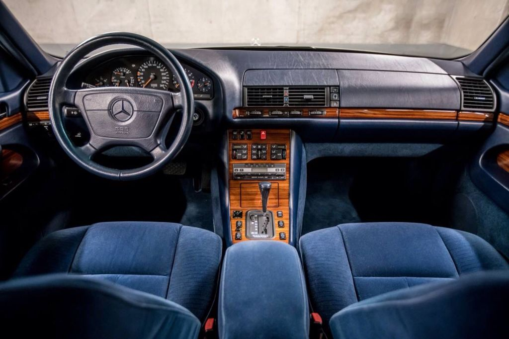 Pin Von K Az Auf Mercedes S Class W140 Mercedes Benz Mercedes
