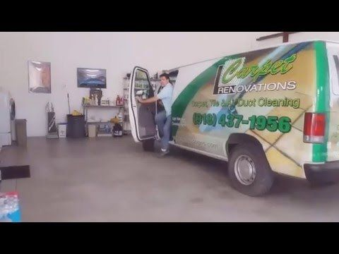 Carpet Repair In Tulsa What Can Be Repaired And When To Replace Carpet Renovations Carpet Renovations Carpet Repair Repair Carpet
