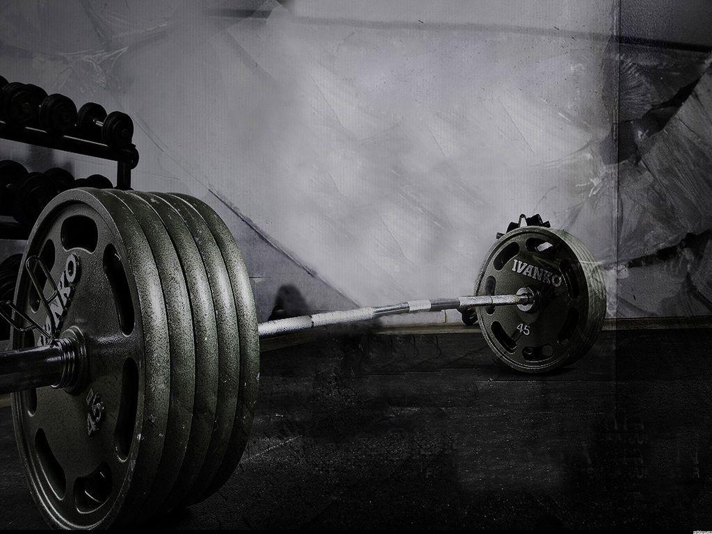 weightlifting hd wallpaper motivation weights