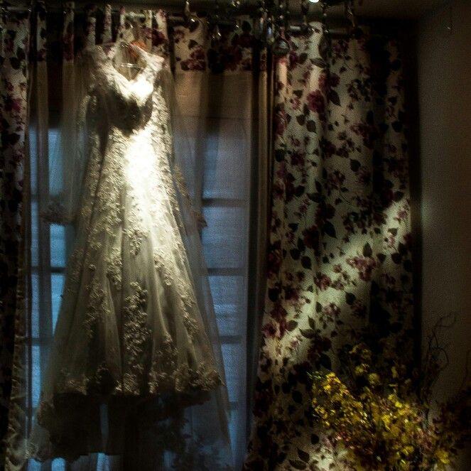 Weeding, dress , vestido noiva Luana Arruda