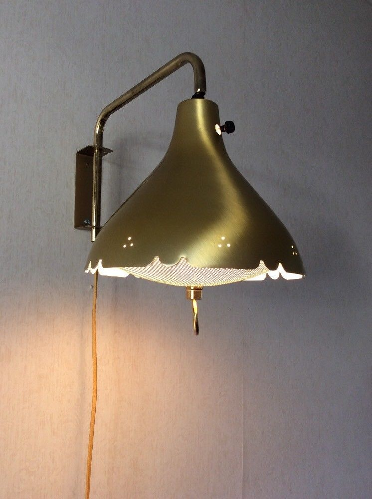 Pull Cord Light Fittings