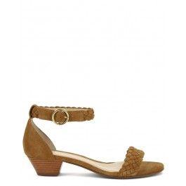 SANDALES NAXOSVEL | Chaussures, Sandales, Chaussure