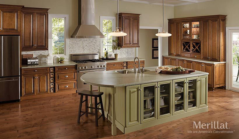 78 Best images about Kitchen remodel ideas on Pinterest ...