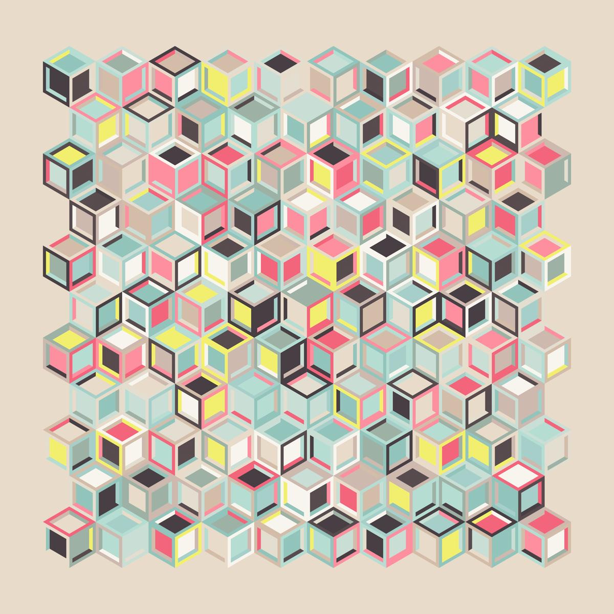 Talkin' 'Bout My Generating by Daniel Stewart - Skillshare