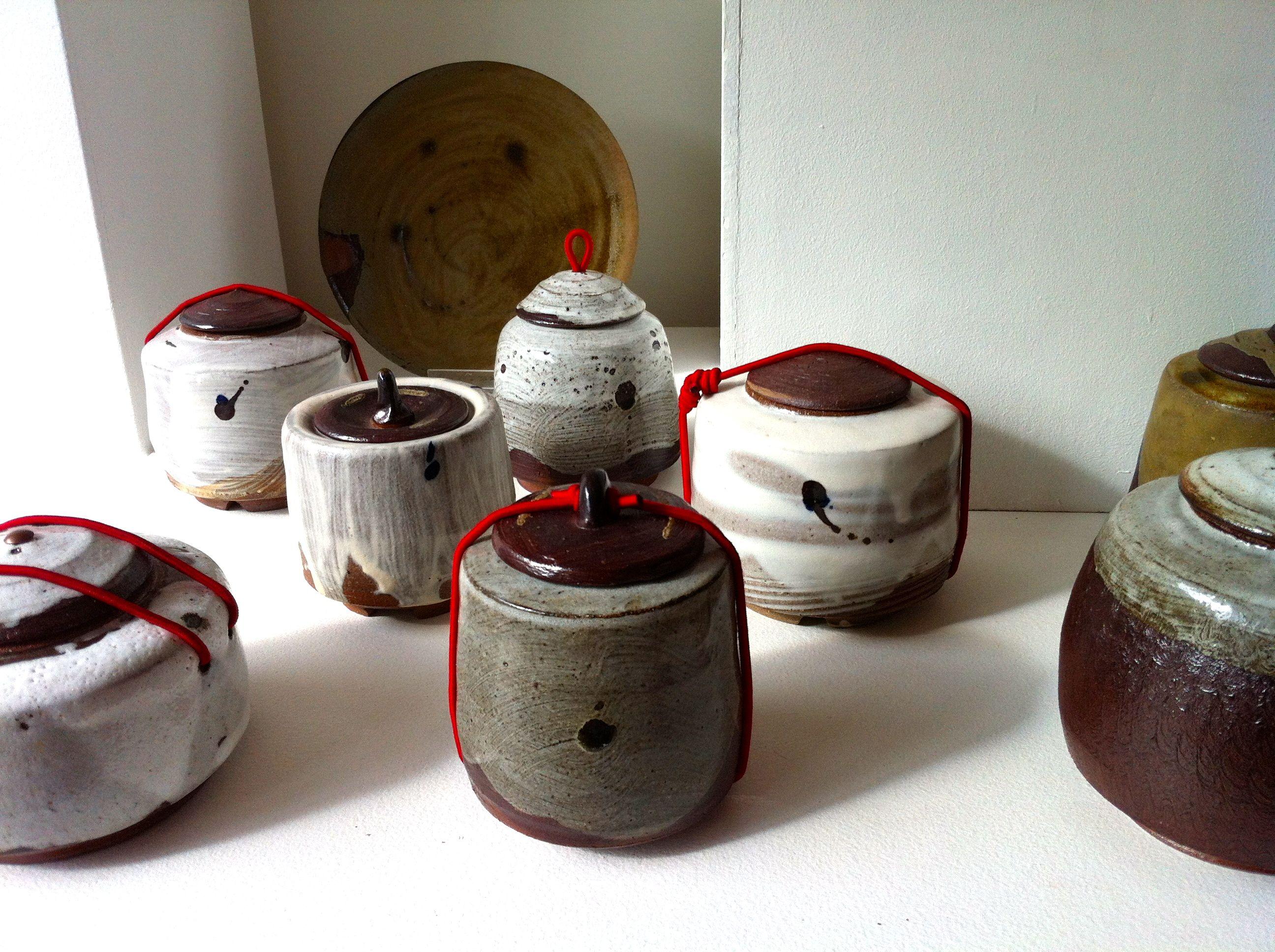Pin On Pots