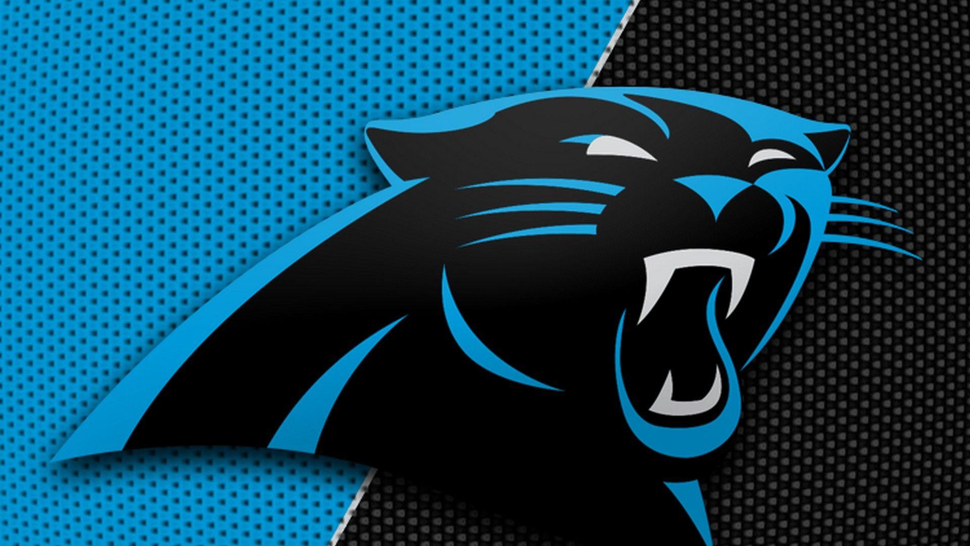 Backgrounds Carolina Panthers Hd 2020 Nfl Football Wallpapers Carolina Panthers Nfl Football Wallpaper Panthers