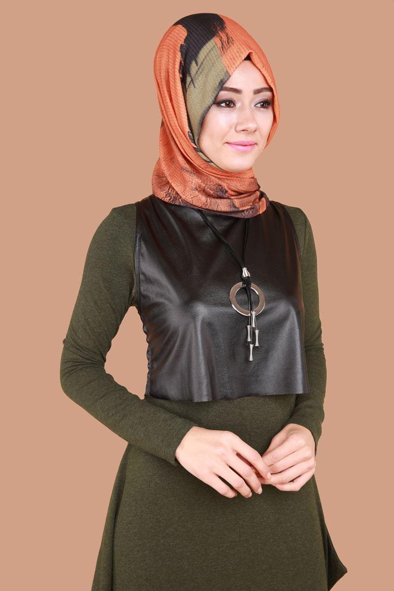 K N Z Marka Tesettur Giyim Modelleri Moda Stilleri Elbiseler Giyim