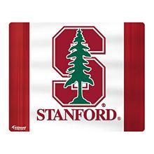 Stanford Cardinal Logo Stanford University Stanford Cardinal Intellij Idea