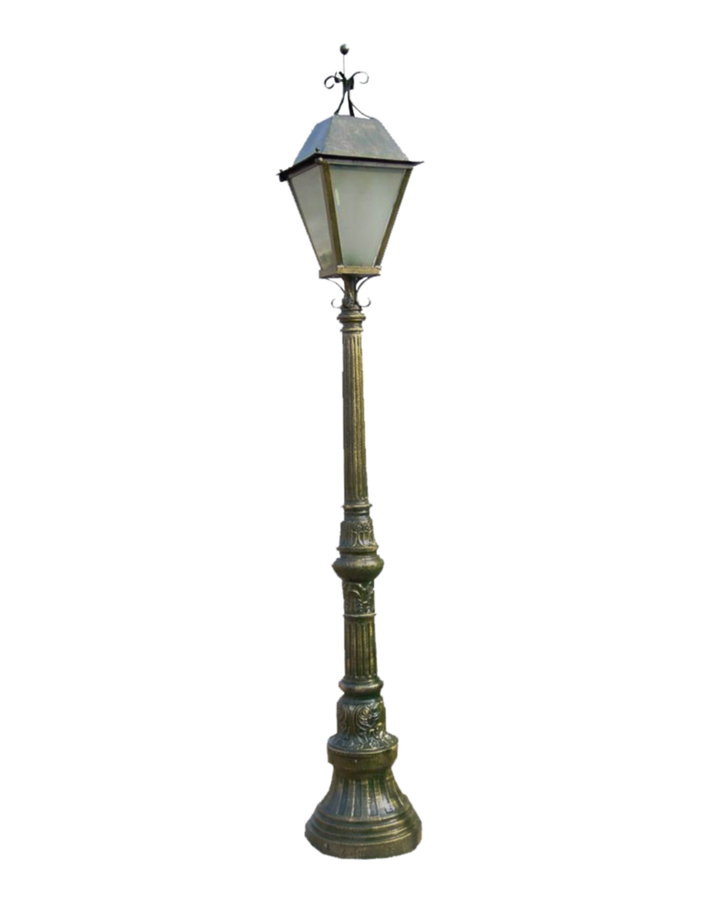 Png Lamp 22 By Moonglowlilly On Deviantart Lamp Post Lights Cover Art Design Cool Lamps