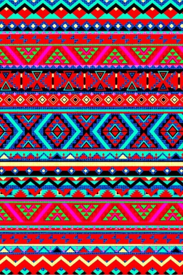Tribal Designs Tumblr