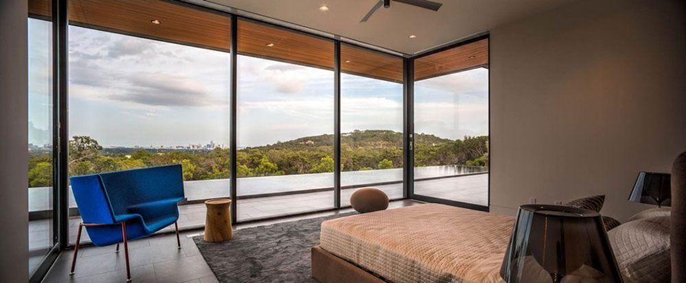 Sie Wollen Sehen Diesem Schlafzimmer Innenraum Designs Gallery
