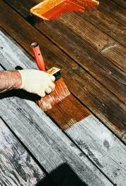 All About Exterior Stain Exterior Wood Stain Exterior Stain Exterior Wood Stain Colors