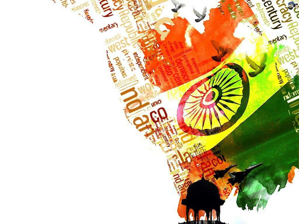 Pin de ΚαιγαΝ ΡυττΙ en india   Pinterest