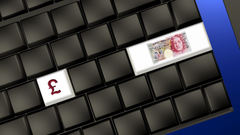 SMEs seek out new sources of funding as traditional routes