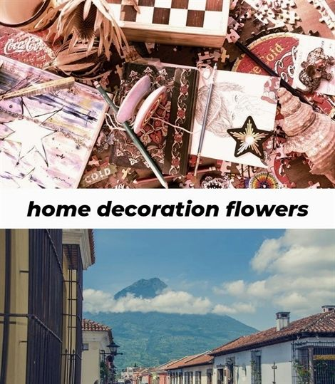Home Decoration Flowers 89 20181109092110 62 Home Decor Clearance
