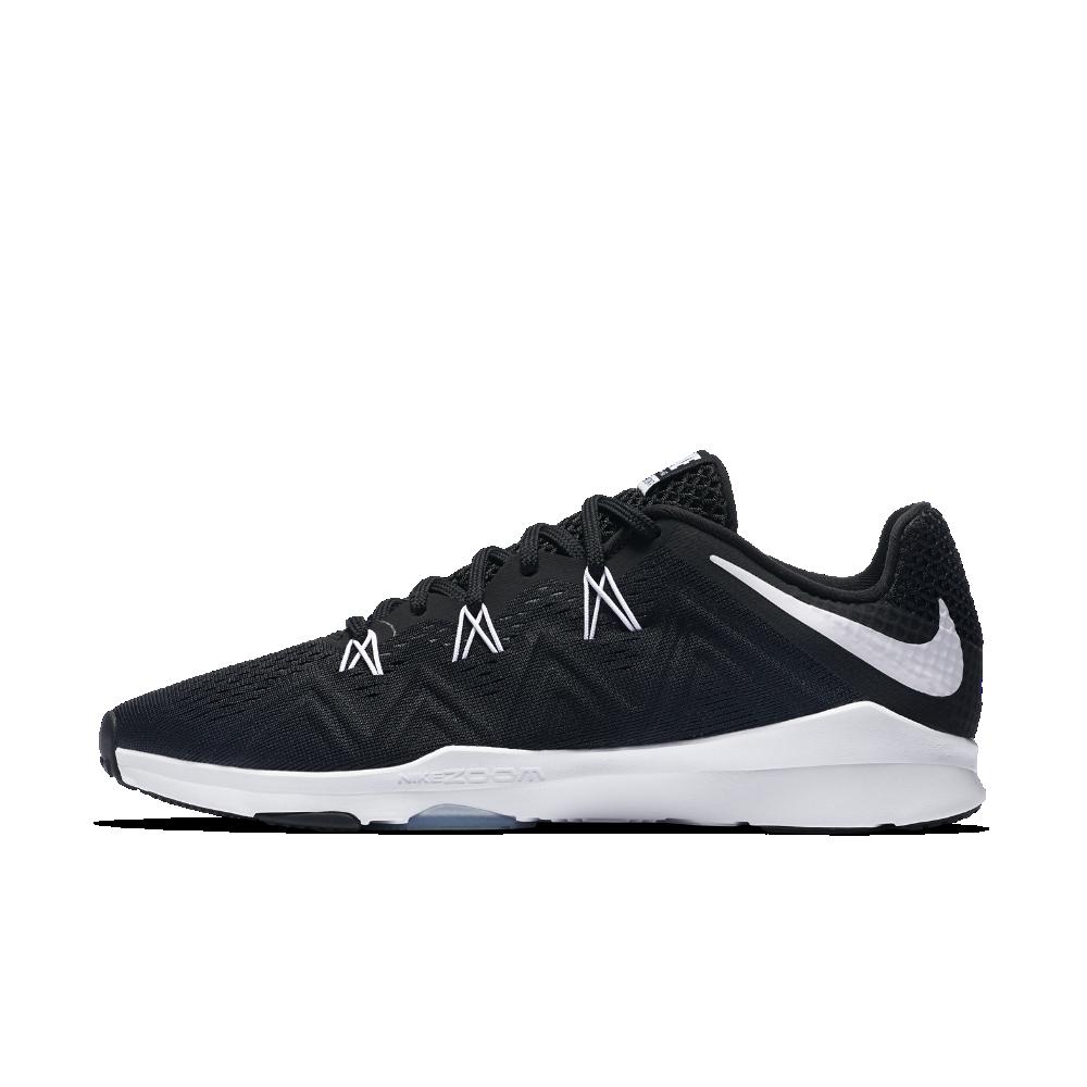 sneakers for cheap 89bbd e8362 Nike Dunk Low Flyknit Black Bright Violet White Chlorine Blue 917746-005    air-jordan2   Nike dunks, Nike, Mens nike air
