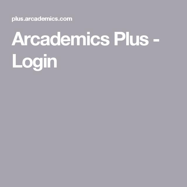 Berühmt Www.ixl Login.com Galerie - Mathematik & Geometrie ...