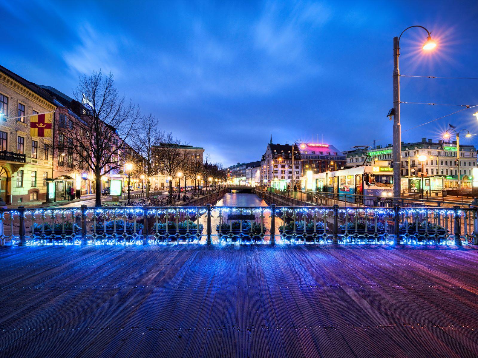 packhuskajen göteborg karta Christmas City Gothenburg | Travel Sweden | Pinterest | Gothenburg  packhuskajen göteborg karta