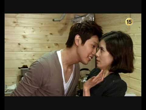 Kiss Korean Dream - Ayer