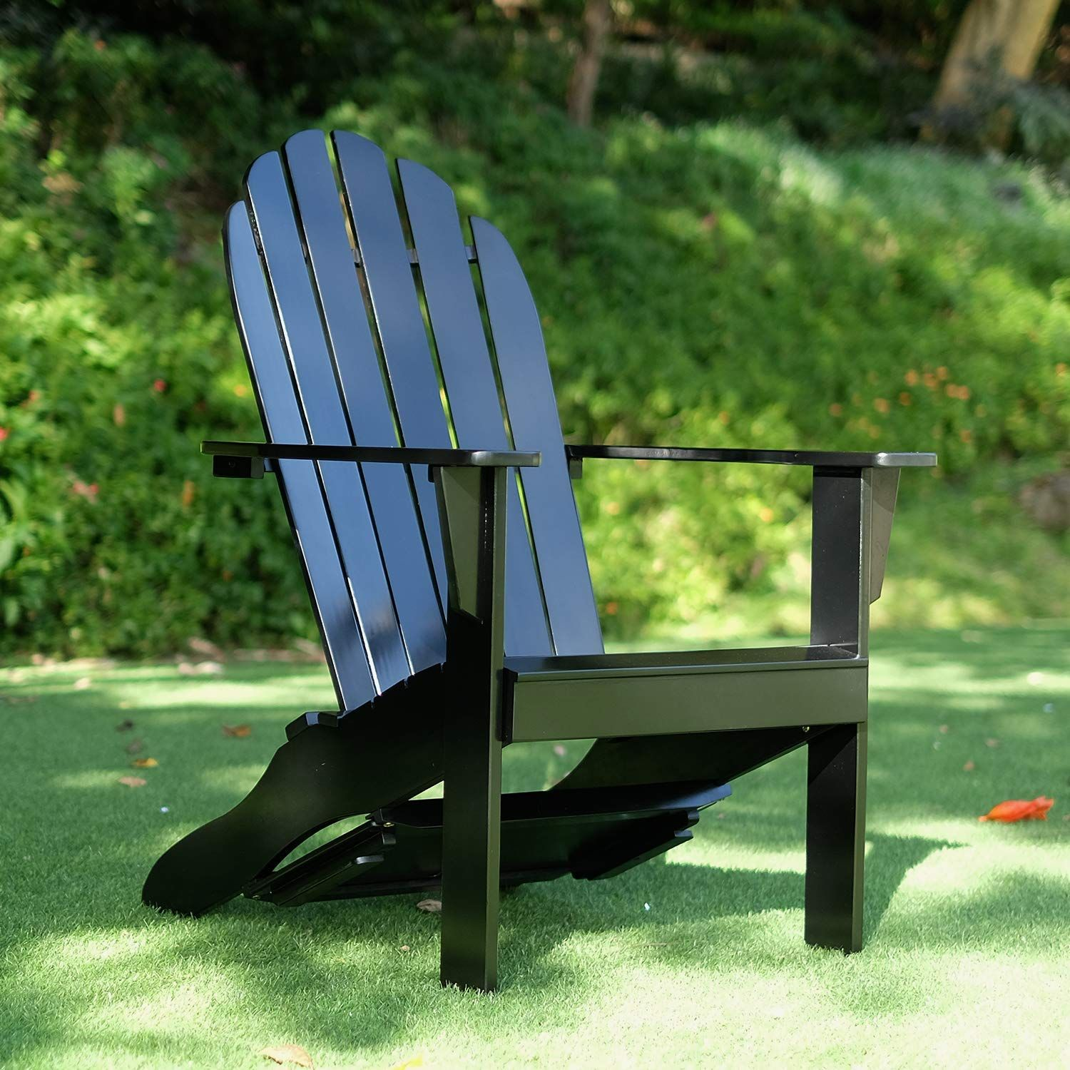 100 Best Adirondack Chairs 2020