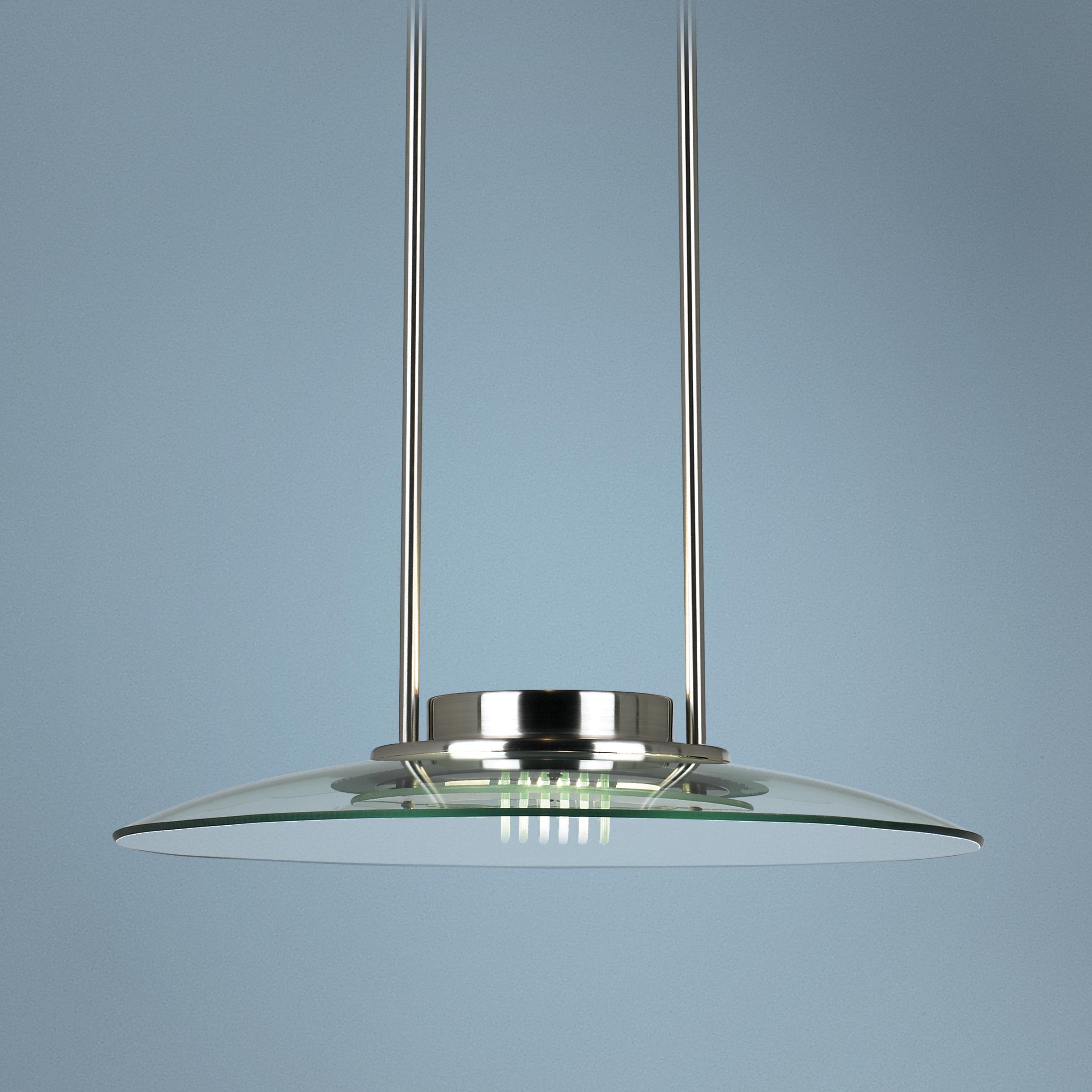 Contemporary halogen pendant chandelier style 51485 pendant contemporary halogen pendant chandelier mozeypictures Gallery