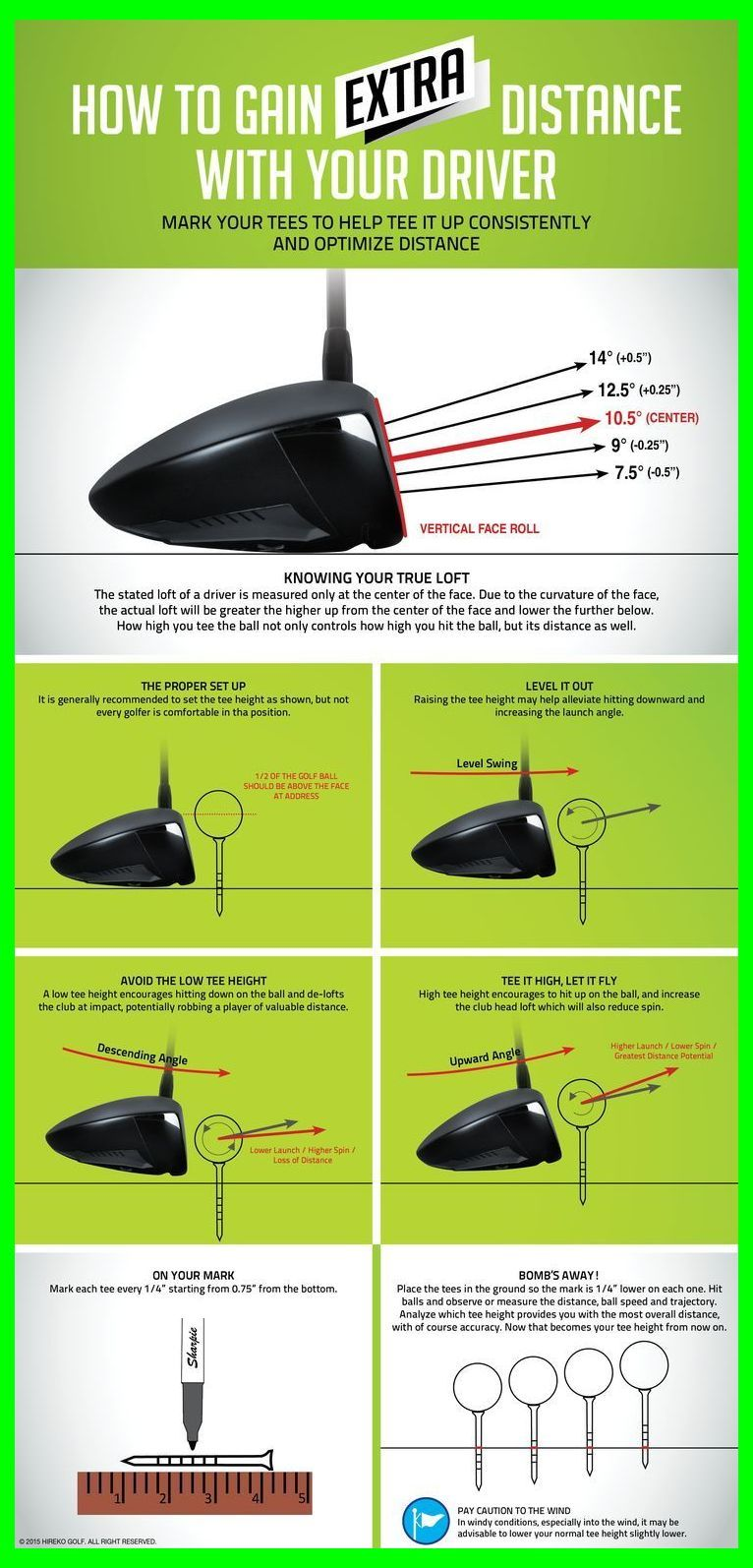 Five Essential Golf Drills For Any Better Golf Swing Golf Drills Golf Chipping Tips Gol Golf Tips For Beginners Golf Drills Golf Chipping